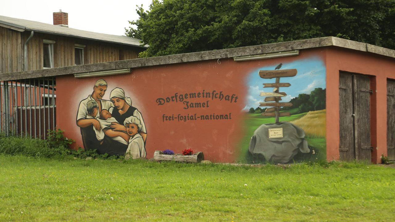 Jamel_Nazidorf-1
