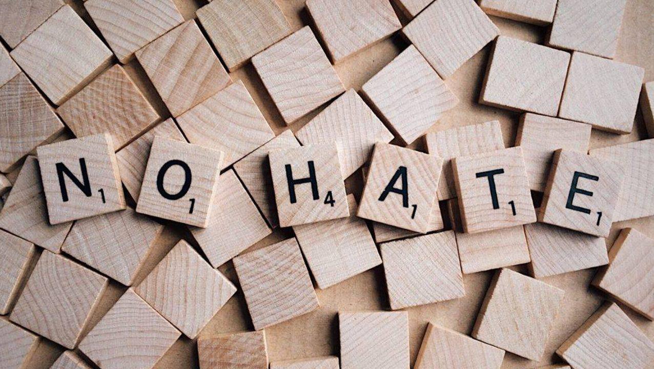 no-hate-e1549881018488